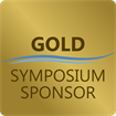 2018 Annual Events Sponsorship B: Gold Symposium