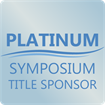 2018 Annual Events Sponsorship A: Platinum