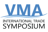 15th International Trade Symposium, 98th Maritime Banquet, Networking Mixer, and Golf Outing