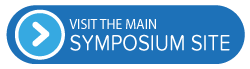 Visit VMA Symposium Website