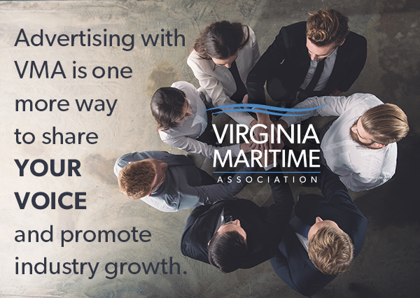 VMA Advertising is One More Way to Share Your Voice and Promote Industry Growth