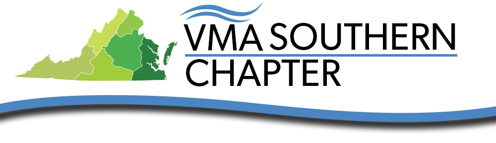 VMA Southern Chapter