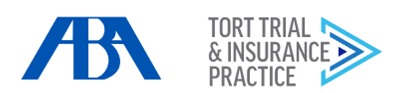 The Admiralty & Maritime Law Committee of the American Bar Association Torts Trial and Insurance Practice Section
