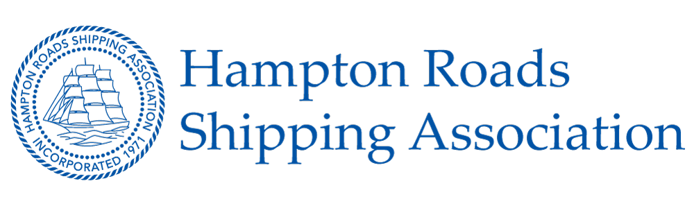 Hampton Roads ShippingAssociation