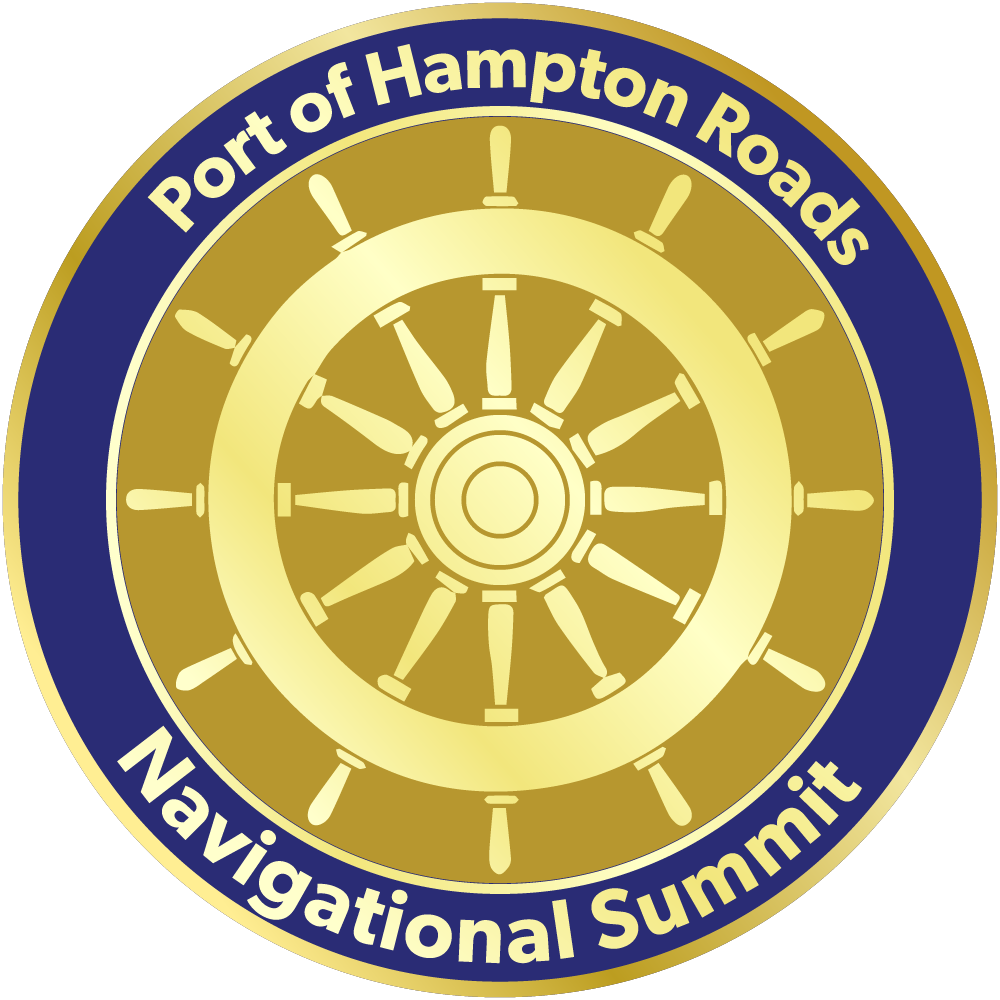Navigational Summit