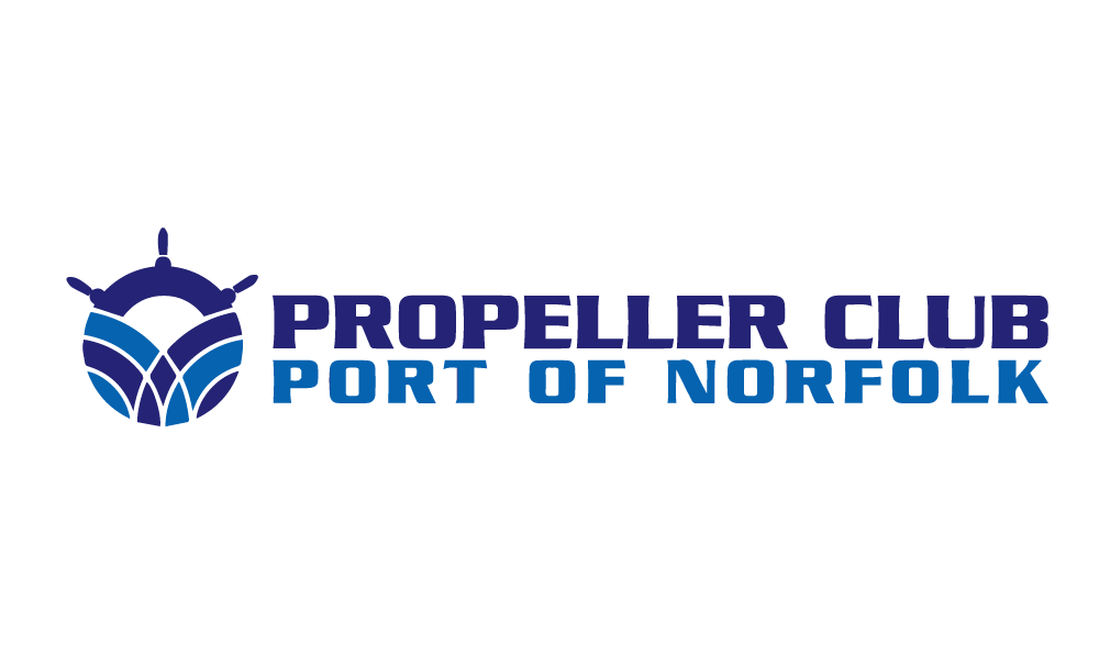 Propeller Club of Norfolk