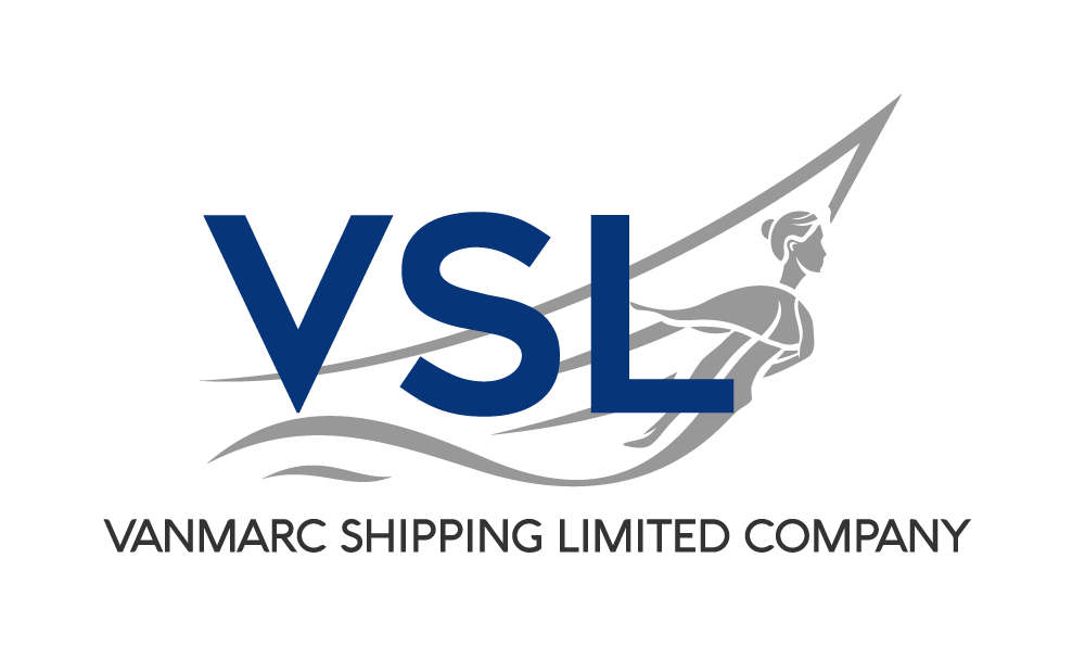 Vanmarc Shipping Limited