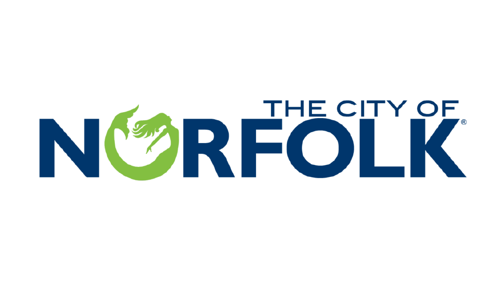 City of Norfolk