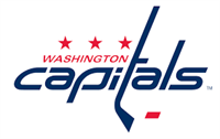 CLE and Washington Capitals vs. Nashville Predators hockey