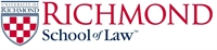 When Lawyers Go to War