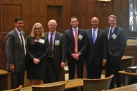 3rd Annual White Collar Criminal Law Forum