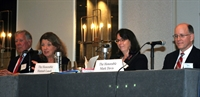 48th Annual Conference on Labor and Employment Law