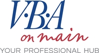 VBA on Main presents: VADER Online Training/CLE