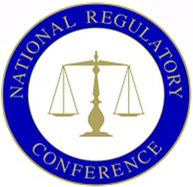 37th National Regulatory Conference