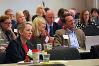 15th Annual Virginia Health Care Practitioners