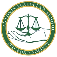 POSTPONED - 22nd Annual George Mason VBA Pro Bono Society Auction