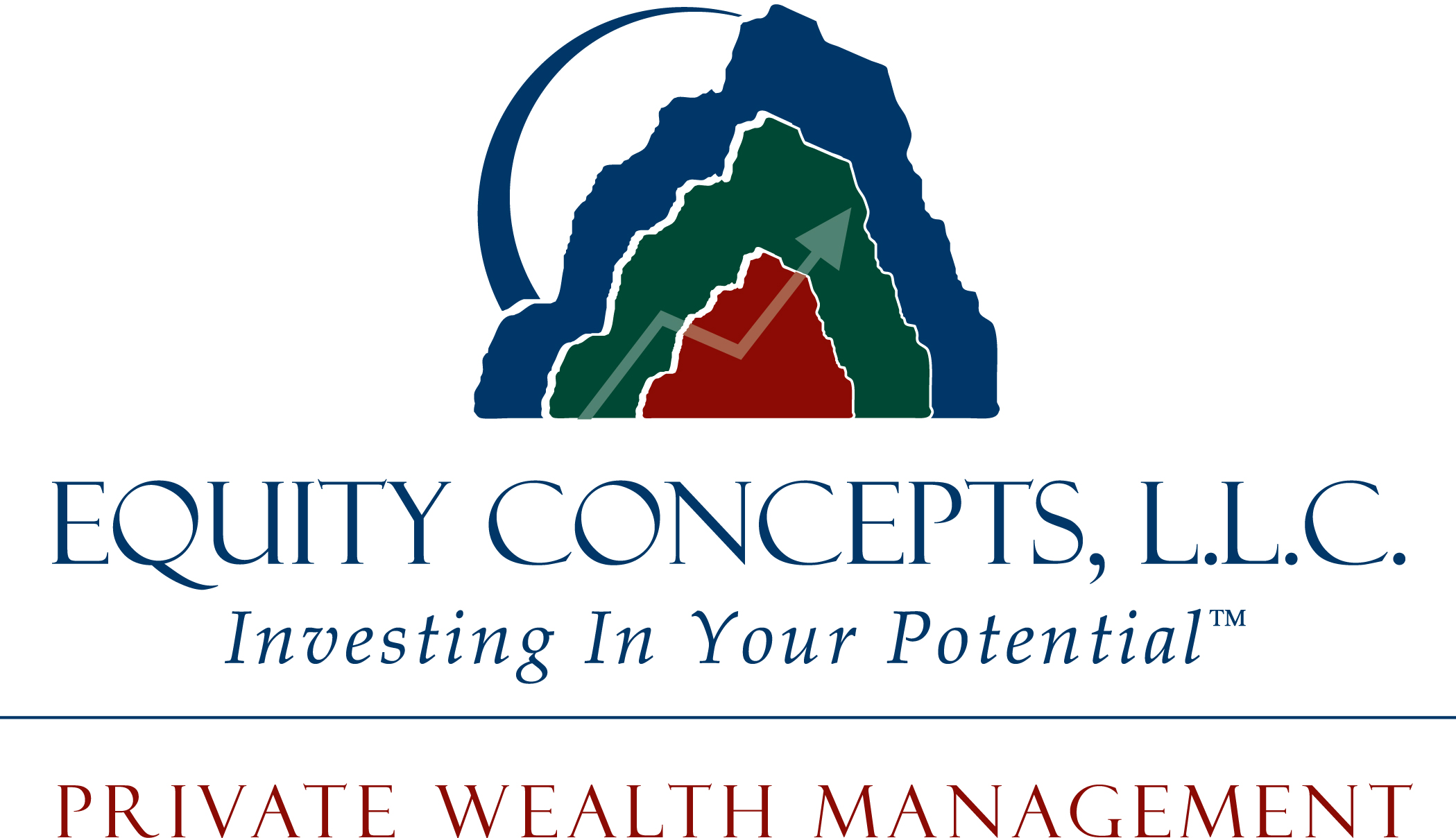 Equity Concepts logo