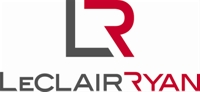 VBA Summer Meeting sponsor LeClairRyan