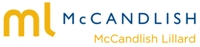 VBA Summer Meeting sponsor McCandlish & Lillard