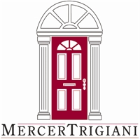 VBA Summer Meeting sponsor MercerTrigiani
