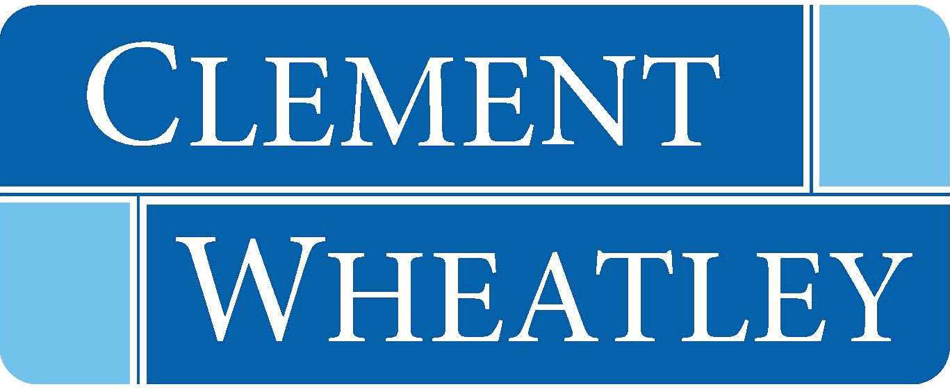 VBA Summer Meeting sponsor Clement Wheatley