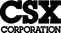 VBA Summer Meeting sponsor CSX Corp.