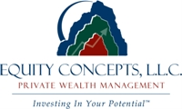VBA Summer Meeting sponsor Equity Concepts, L.L.C.