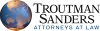 VBA Summer Meeting sponsor Troutman Sanders LLP