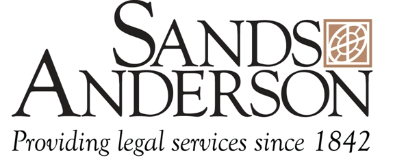 Sands Anderson PC