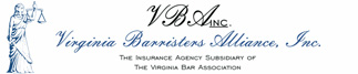 Barristers Alliance Insurance