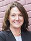 2020 VBA Board of Governors member Rosalie P. Fessier