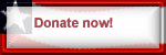 Donation Now! button
