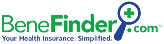 Use BeneFinder for your health insurance needs