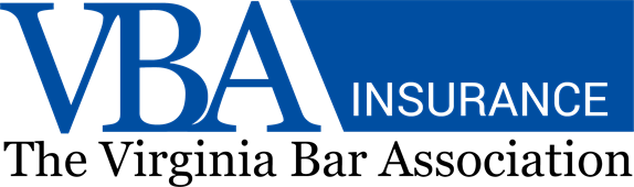 Virginia Bar Association Insurance, formerly Virginia Barristers Alliance, Inc.