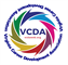VCDA Conference 2019