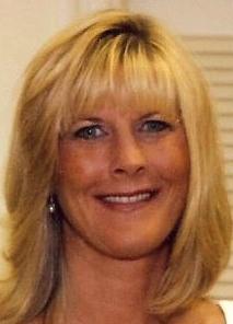 Vicky Wheeler