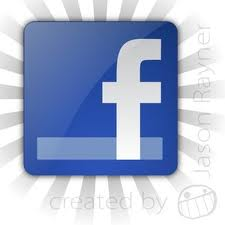 Follow VCA on Facebook