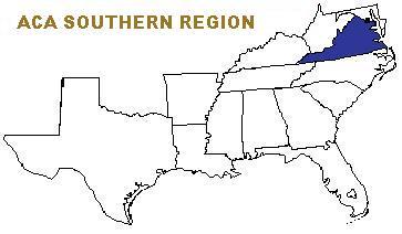 Southern Region