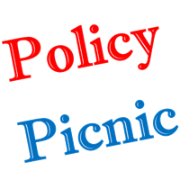 Policy Picnic at Hilltop Dairy (Markesan, WI)
