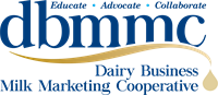 DBMMC Member Meeting @ World Dairy Expo