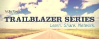 Trailblazer Series: Resolving Conflict Like A Pro
