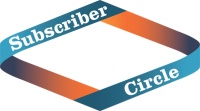 Subscriber Circle: Meaningful Recognition for your Amazing Volunteers