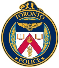 Training Event: Toronto Police Service Reference Check Program