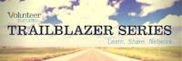 Trailblazer Series: Great Leaders Ask The Right Questions