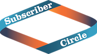 Subscriber Circle on the Road: Engaging Senior Volunteers