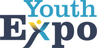 Youth Expo 2019