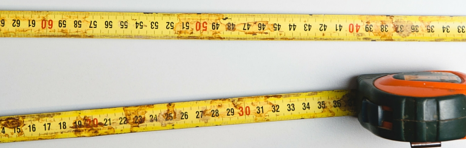 Blog Post: Measuring your organization's social impact