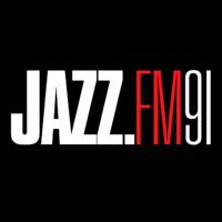 Jazz FM 91