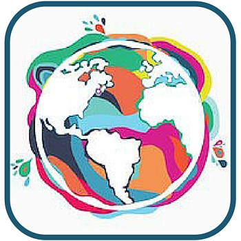 ChangeTheWorld logo