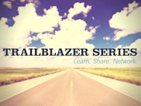 Trailblazer Series Image